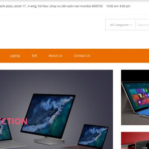 Laptop Bucket.com/