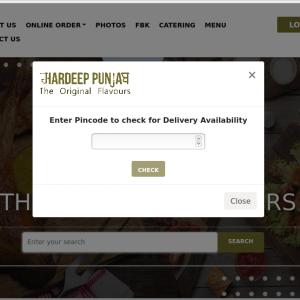 Hardeep Punjab.com/