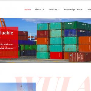 Wular Shipping