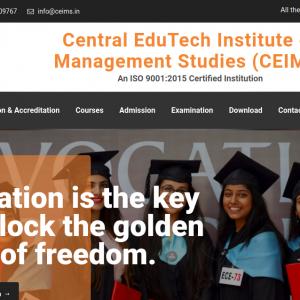 Education Institution